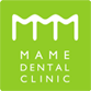 MAME DENTAL CLINIC